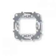 Суппорт 1 пост Zenit (Niessen) N2271.9