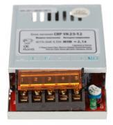 Блок питания Crixled CRP VN25-12 2A 25W 12V