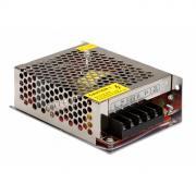 Блок питания Crixled CRP VN36-12 36Вт 3,5A 12B