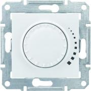 Светорегулятор Schneider Electric SDN2200521