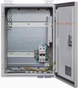 NSGate NSB-3040F1