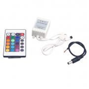 FOTON LIGHTING Контроллер светодиодных лент 220V-FPC-Controller...