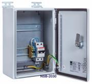 NSGate NSB-2030