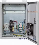NSGate NSB-3040H1