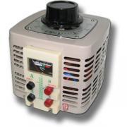 Автотрансформатор (ЛАТР) РЕСАНТА TDGC2-0,5