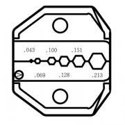 Сменные губки CP-336DV Proskit