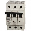 СВЕТОЗАР (ПРЕМИУМ) SV-49013-63-B Выключатель автоматический