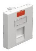 Модуль Ecoplast 87013