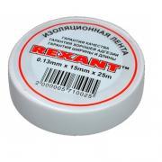 REXANT 09-2101