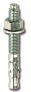 Анкер DKC CM480850