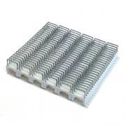 CP-391-2 Скоба для степлера CP-391 (упак 200шт) Proskit
