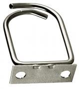 Кольцо Zpas WZ-SB54-00-06-000