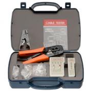 Набор инструментов Cabeus HT-2568G