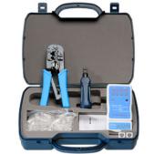 Набор инструментов Cabeus HT-K3044