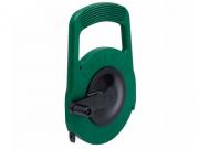 Greenlee 438-2X - УЗК, металл пруток (7,6 м х 6,4 мм х 0,8 мм)