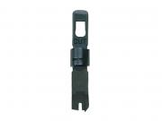 Greenlee PT-4571 - Лезвие 110/66 для инструмента SurePunch