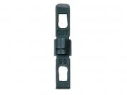 Greenlee PT-4573 - Лезвие 66 для инструмента SurePunch