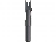 Greenlee PT-4575 - Лезвие KRONE LSA для инструмента SurePunch