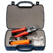 Набор инструментов Cabeus HT-2568E