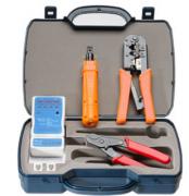 Набор инструментов Cabeus HT-K3043
