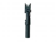 Greenlee PT-4574 - Лезвие BIX для инструмента SurePunch