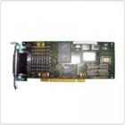 Контроллер HP PCI 8 Port Serial MUX Adapter (AD278A)