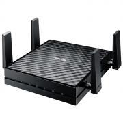 ASUS EA-AC87 802.11ac 1734Мбит/с 5ГГц