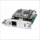 Модуль HWIC-1ADSL Cisco 1-port ADSL Card