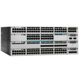 Коммутатор Cisco Catalyst (WS-C3850-48P-S)