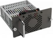 Модуль дополнительного питания D-link DMC-1001