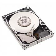 Жесткий диск серверный Huawei 02310YCG 500GB (02310YCG)