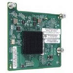 HP Контроллер LPe1205A 8Gb Fibre Channel Host Bus Adapter for...