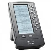 Консоль SPA500DS Cisco Digital Attendant Console for SPA500 Family...