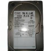Жесткий диск Sun Microsystems SUN 36GB 10K U320 SCSI [9V4006-043]