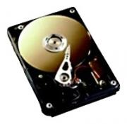 "Жесткий диск 2.5"" 500.0 Gb Hitachi Travelstar Z5K500.B (1W10013) SATA..."