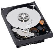 Накопитель HDD SATA 2TB 7200RPM Dot Hill Drive,2TB