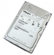 Жесткий диск Maxtor SCSI 36Gb 15k Ultra320 Hot-Plug [8e036j0]