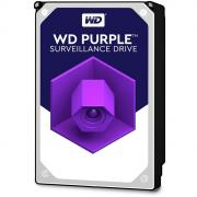 "Жесткий диск 3.5"" SATA3 1.0Тб 5400rpm 64mb WD Purple ( WD10PURZ )"
