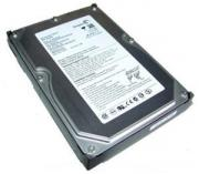"Dell 1TB SATA 6Gbps 7.2k 3.5"" HD cabled for G13 servers (400-AFXX)"