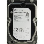 Seagate 3TB Enterprise Capacity 3.5 HDD ST3000NM0005