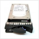 Жесткий диск HDD Lenovo 73,4Gb (U4096/15000/8Mb) 40pin Fibre Channel...