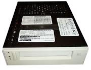 Стример Sun Microsystems Sun 7/14GB Internal SCSI-50p TDD [784300-F12]