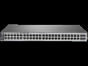 Коммутатор PoE HP J9984A