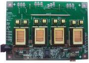 Dell PE 1850 2800 2850 RAID Controller Key [UL94V-0]