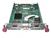 Библиотека HP Power management module board [384781-001]
