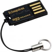 Kingston FCR-MRG2 кард-ридер