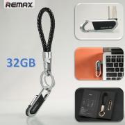 Флеш-накопитель 32Gb Remax (RX-801-USB 2.0)