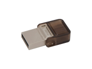 Флэш-накопитель Kingston Technology USB OTG 32Gb