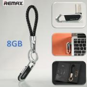 Флеш-накопитель 8Gb Remax (RX-801-USB 2.0)