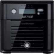Сетевое хранилище Buffalo TeraStation 5200 2TB 2x1TB/2 bay/2xGE/Atom...